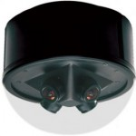 Arecont AV8365 8.0 MPL H.264 360 DEGREE CAMERA