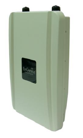 EOA-7530 2.4GHz / 5GHz, 802.11a/b/g Dual AP