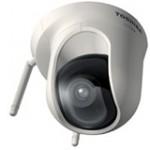 Toshiba IK-WB16A-W 2 Mega Pixel Network Camera
