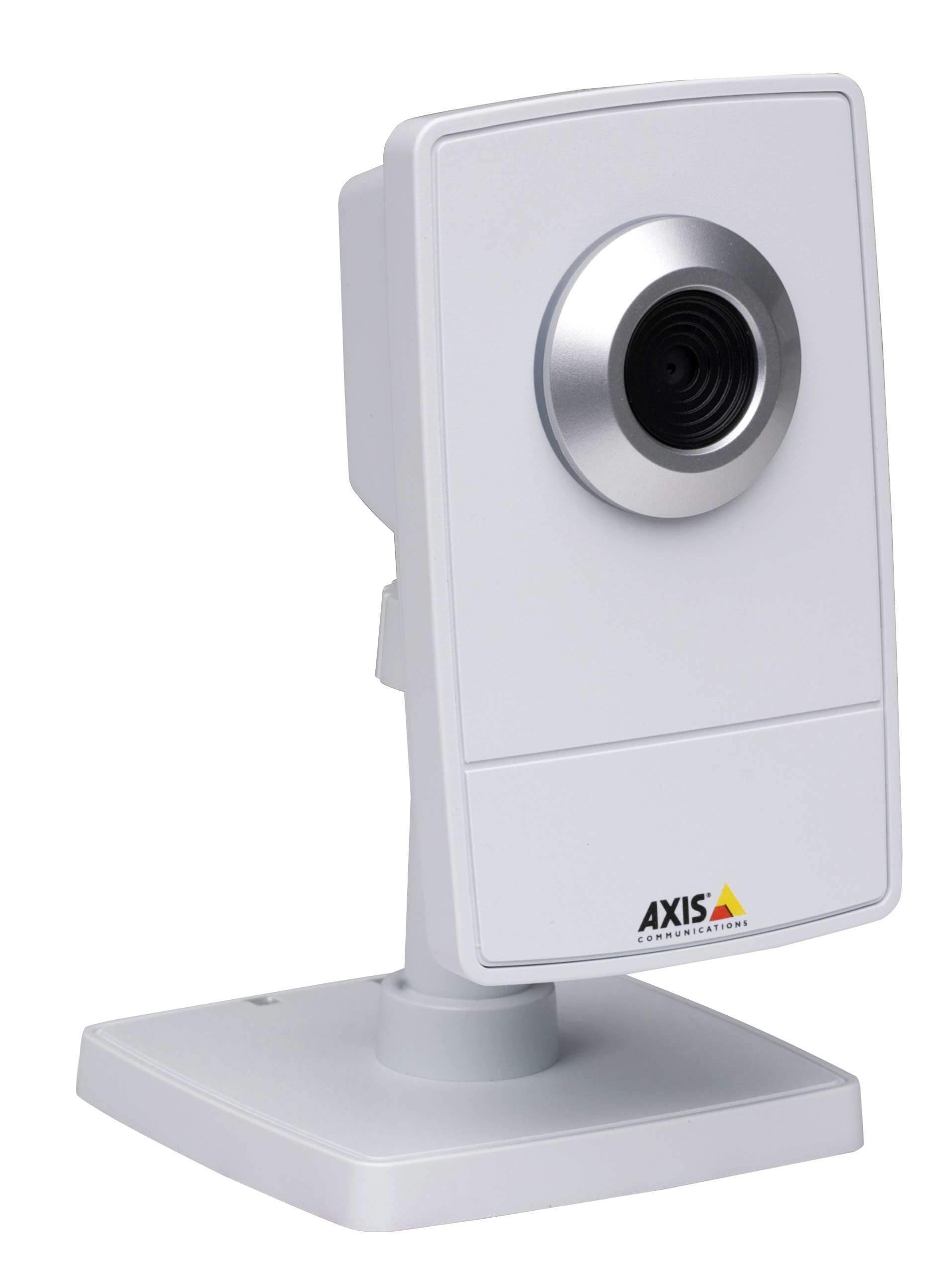 M1011-W Indoor network camera. Fixed lens.