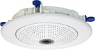 Mobotix MX-OPT-IC In-Ceiling set for Q22/Q24