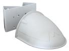 Mobotix MX-OPT-WHMH-Set Wall/Pole Mount-D22/D24 IT/Sec