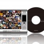 NUUO SCB-IP+ 36 IP Plus 36 licenses