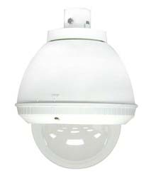 SONY UNI-ONS7T1W Outdoor, Wireless Ready, Pendant Housing
