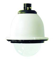SONY UNI-OPS7C1 Outdoor pressurized dome, pendant
