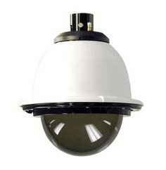 SONY UNI-OPS7T1 Outdoor pressurized dome, pendant