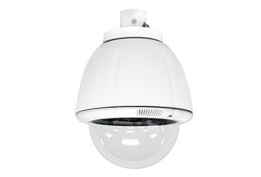SONY UNI-ORS7T1W Wireless Camera Housing