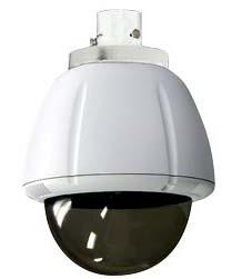 SONY UNI-ORS7T1 Outdoor vandal resistant dome housing