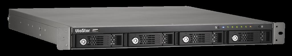 QNAP VS-4016U-RP-PRO-US