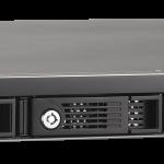 QNAP VS-4012U-RP-PRO