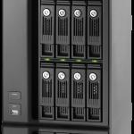 QNAP VS-8040-US