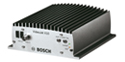 Bosch VJT-X10S VIDEOJET X10
