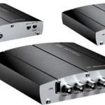 Bosch VJT-X40SN VIDEOJET X40