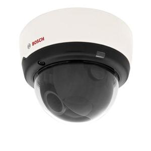BOSCH NDC-265-P 720p IP Dome Camera