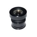 MOBOTIX MX-D12-Module-D65 or N65 Mobotix MX-D12 MODULE-D65 – 65mm lens (Day sensor) module for MX-D12 cameras