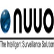 NUUO NT-Titan-UP 08 NVRTitan IP license, 8 licenses