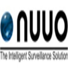 NUUO NT-Titan-UP 12 NVRTitan IP license, 12 licenses