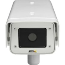 Axis Q1921-E Thermal 35mm 30fps