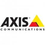 AXIS 241Q Video Server