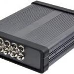 Vivotek VS8801 8-ch video server